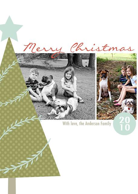 Christmas_card_10
