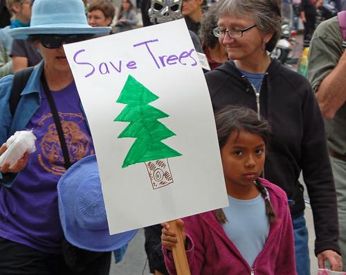 save trees!.jpg