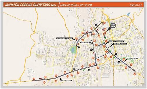 maraton_queretaro_2011