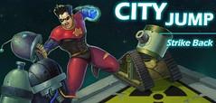 City Jump Strike Back