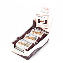 "Kutoa Blueberry Almond Box • <a style=""font-size:0.8em;"" href=""http://www.flickr.com/photos/67969879@N07/6193639118/"" target=""_blank"">View on Flickr</a>"