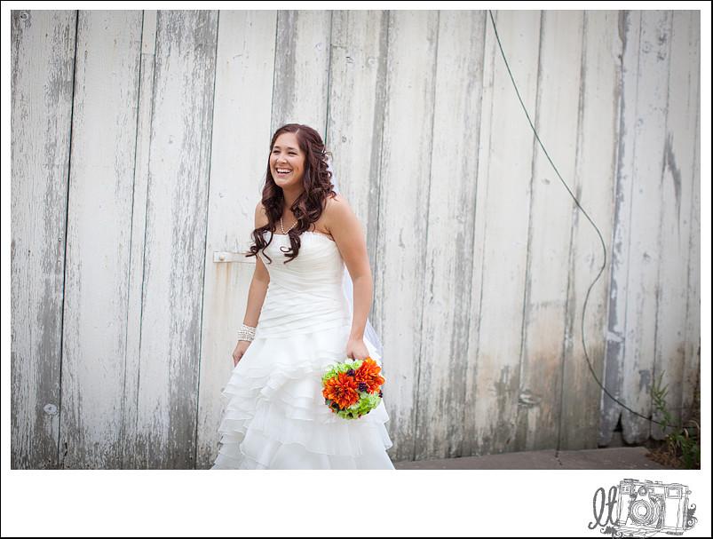 stlouis wedding photography16