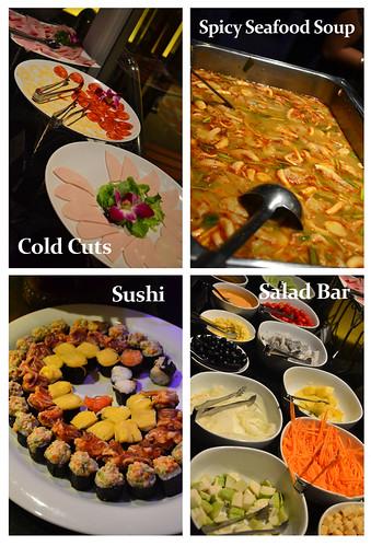 23 food-2