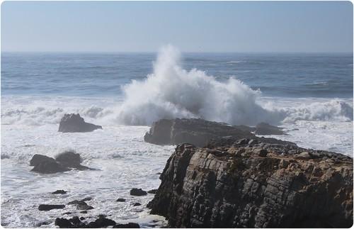 20110928_boomwave2