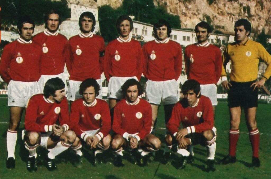 Monaco 1971-72