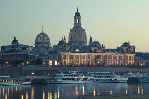 031 Dresden