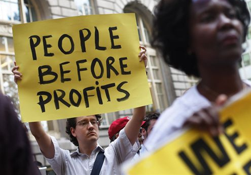 occupy-wall-street-people-before-profits1