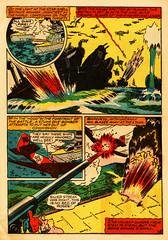 Daredevil Battles Hitler 0015