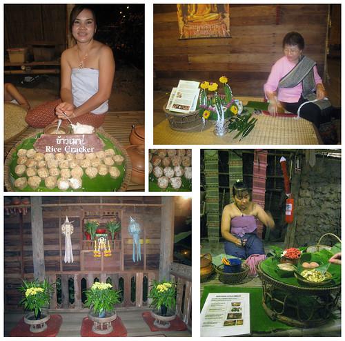 thai-village