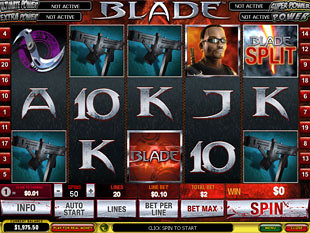 bwin online casino slots book of ra free download