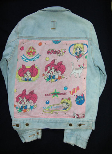create your own jacket_2