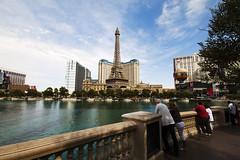 Paris (Innes2011) Tags: paris lasvegasnevadausa