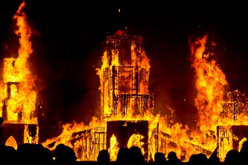 フリー写真素材, 社会・環境, 災害, 火災・火事, 火・炎,