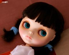 *Poppy* :))