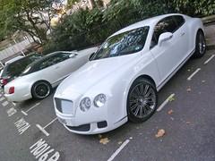 london cars luxury supercar sportscars supercars worldcar