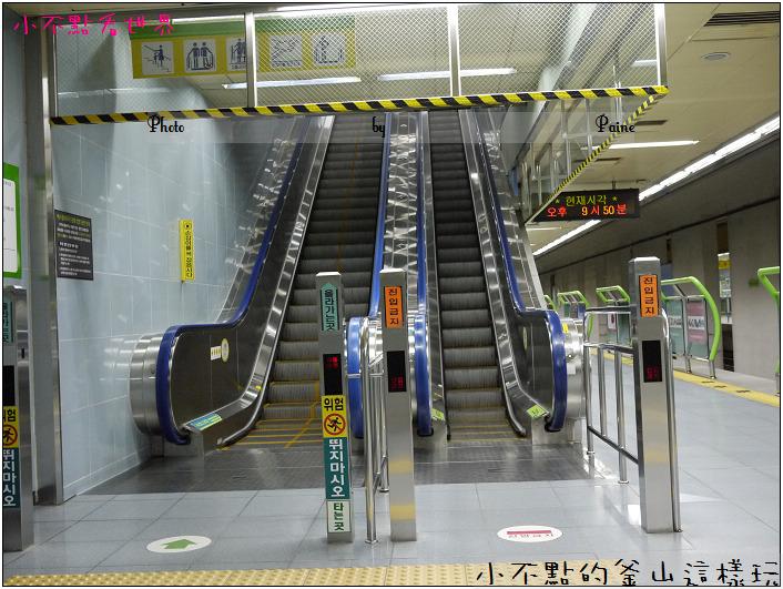 釜山廣安大橋夜景 (14).jpg