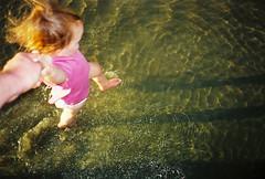 matilda making spilishy splashy (lomokev) Tags: pink shadow sea portrait playing beach water fun toddler brighton child mju flash olympus lowtide splash agfa ultra goldenhour agfaultra olympusmju olympusmjuii deletetag olympusmju2 matildameredith posted:to=tumblr roll:name=110930olympusmjuiiagfaultra file:name=110930olympusmjuiiagfaultra11