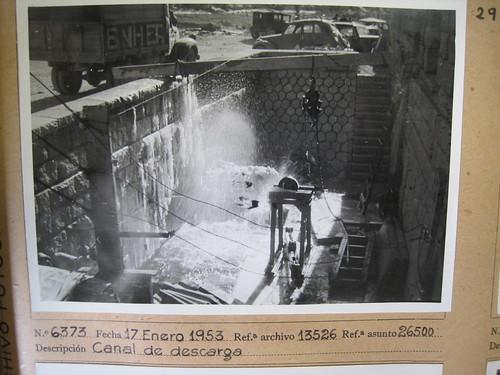 IMG_8964 Central Hidroelèctrica de Bono