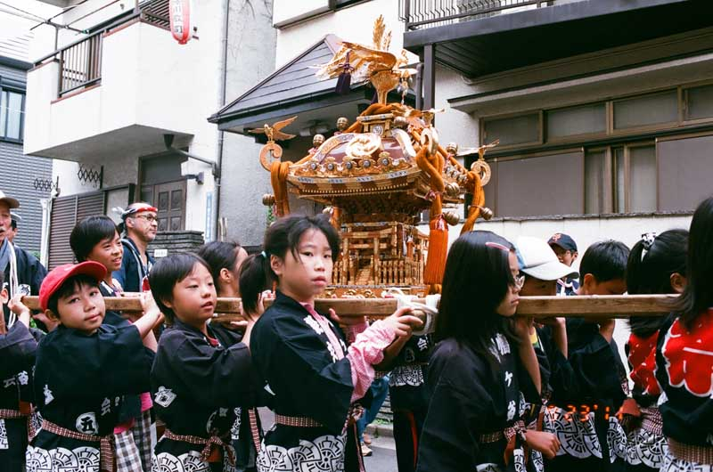 kidsmatsuri (45 of 113)