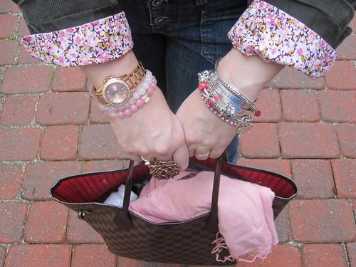 Bracelets 10.4.11