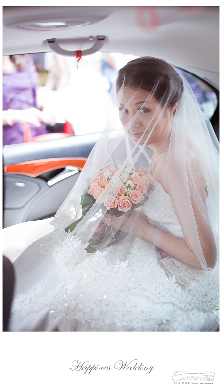[婚禮記錄]致仲秀騏結婚紀錄_129