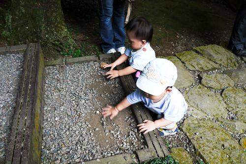 20110910_120542_陽明山