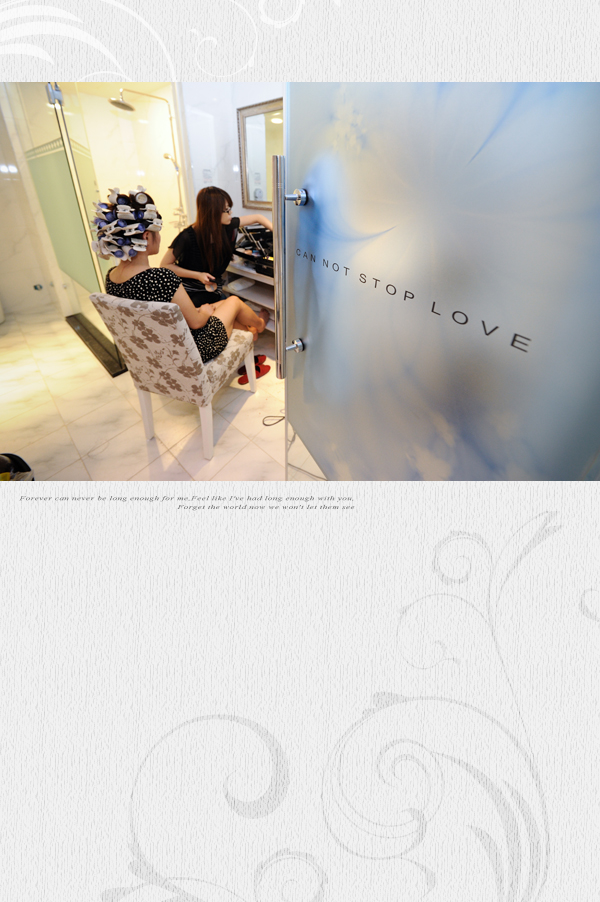 20110910book01