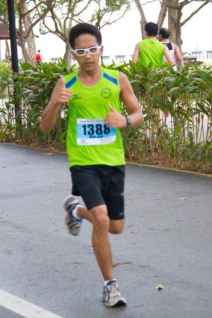 SingaporeHalfMarathon-33 1388