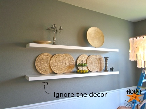 dining_room_shelving_10