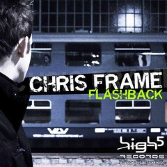 Chris Frame – Flashback