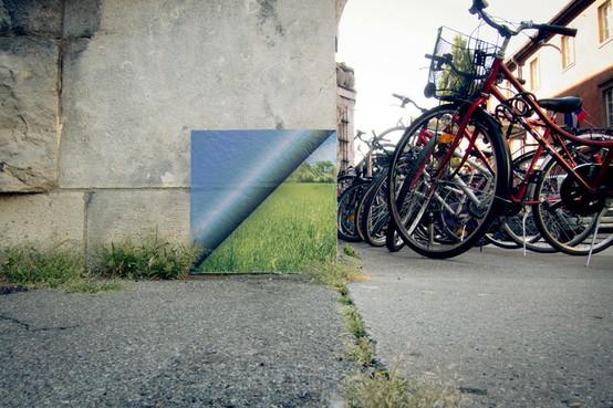 Street_art_018