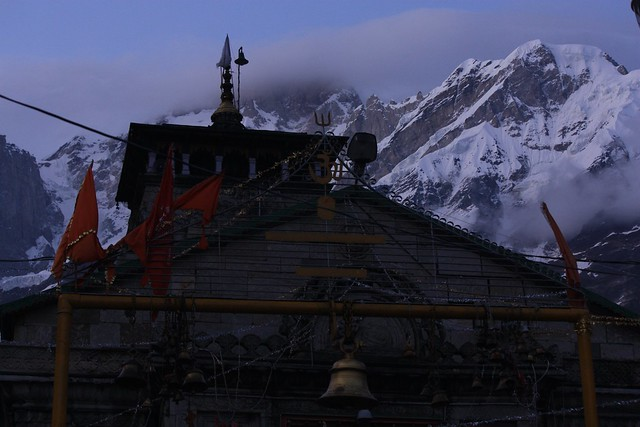 Kedarnath, Uttarakhand Oct 6-9 2011 444 height=427