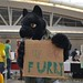 anthrocon_029