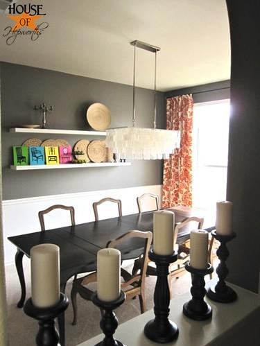 dining_room_thomas_paul_aviary_curtains_tangerine_05