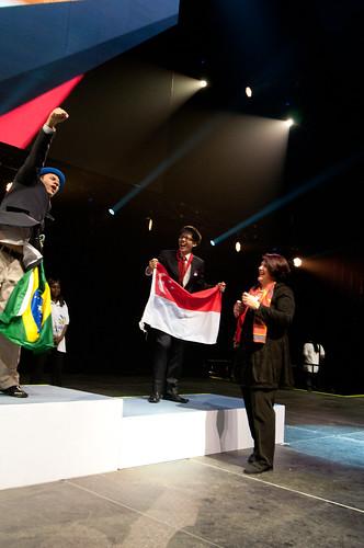 WSC2011_Closing_Ceremony_BB-0562