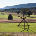 Storm King - Mountainville, NY - 2011, Oct - 15.jpg by sebastien.barre