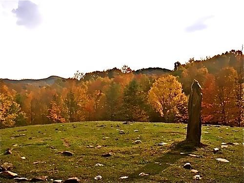 view-Little-Horse-Creek