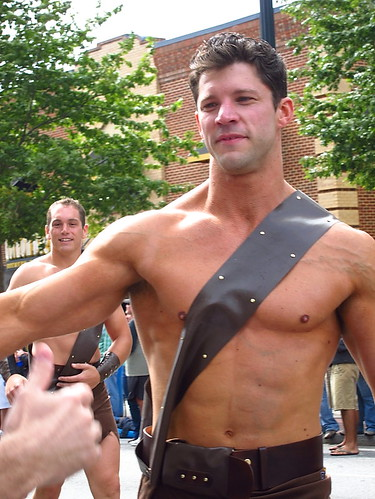 adelaide gay mens sauna baths