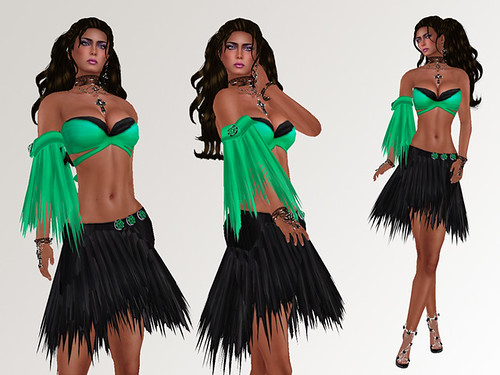 donna-black-green