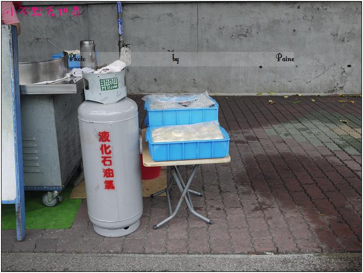 台南張家烙餅 (2).JPG