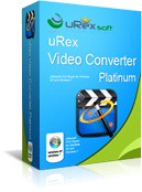 Video COnverter Platinum License Key giveaway