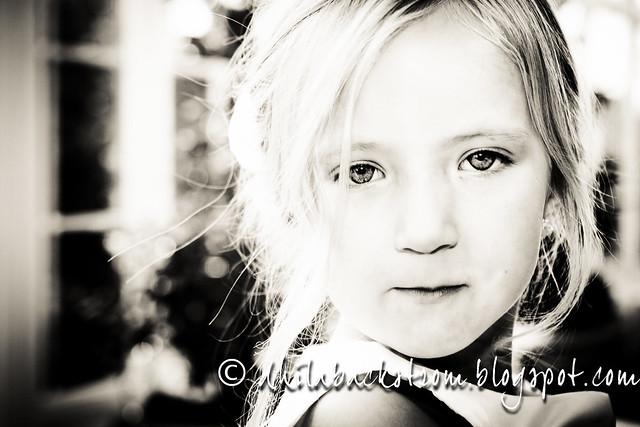 Breanne_Skyler_2011-710.jpg
