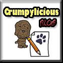 Crumpylicious Blog
