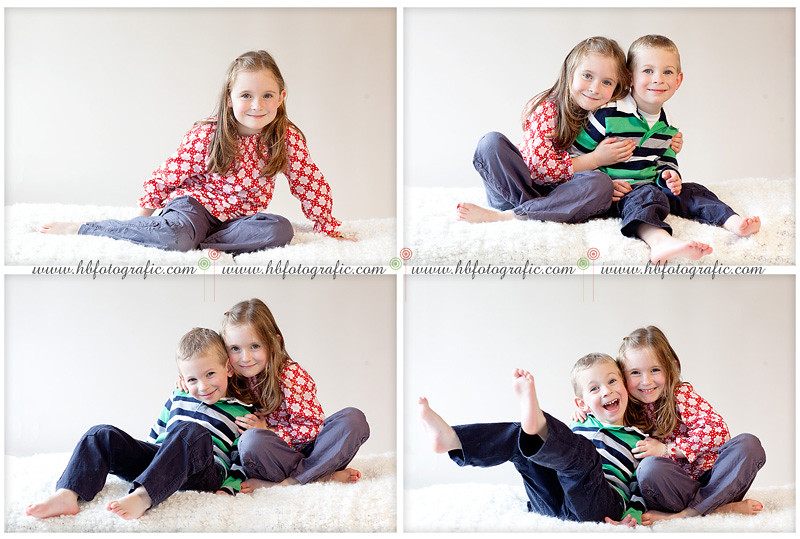 b-family-hbfotografic-blog2