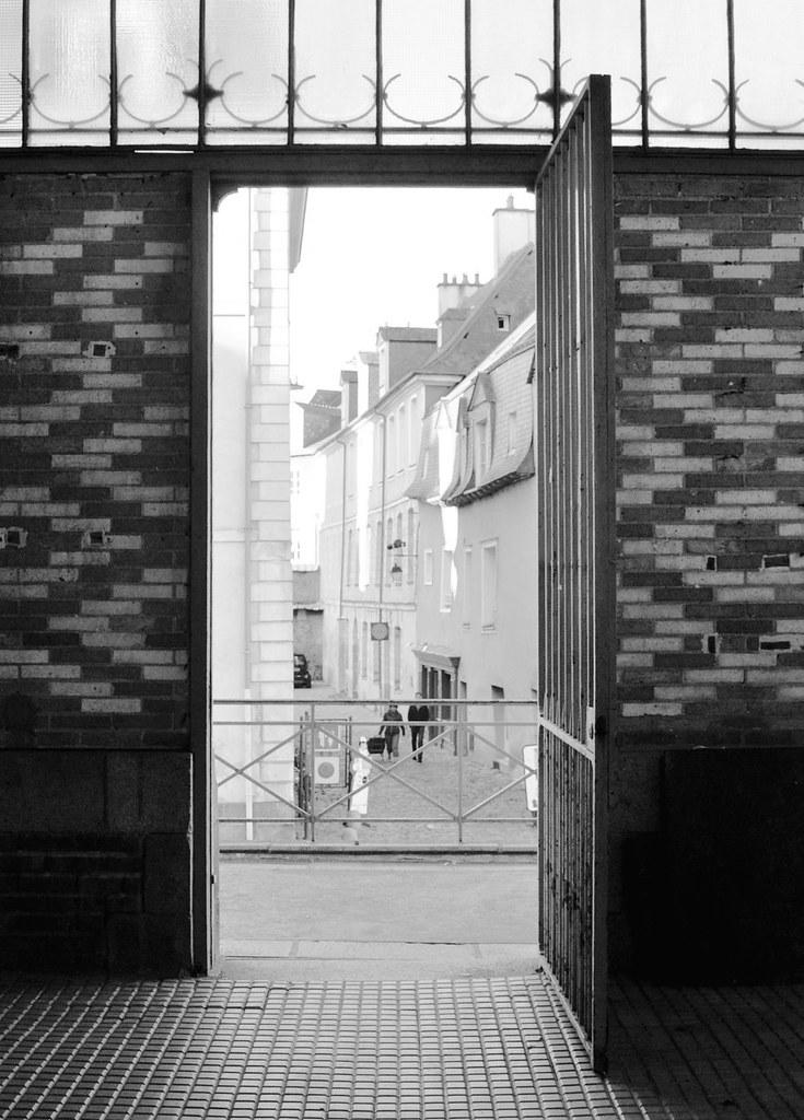 port-marche