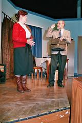 Bild022_Neg.Nr.21.jpg (1lkg.de) Tags: theater lkg