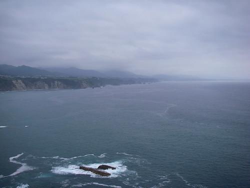 Asturias verano 09. 1 338
