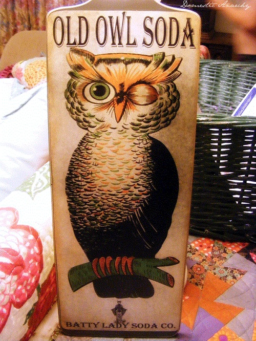 Old-owl-soda1