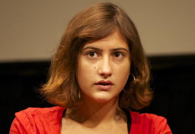 Lola Créton