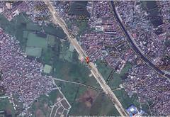 Mua bán nhà  Thanh Xuân, ngõ 171 Nguyễn Xiển, Chính chủ, Giá 1.4 Tỷ, anh Thắng, ĐT 0906089559